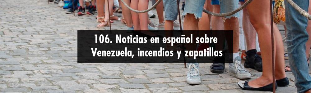 Noticias forex en espanol